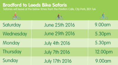 Bike-Safari-Website-schedule-Brad-to-Leeds