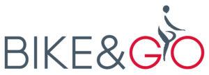 Bike&Go-Logo