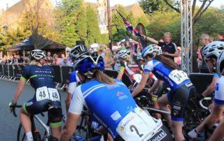 Ilkley-Cycle-race-womens4in1race