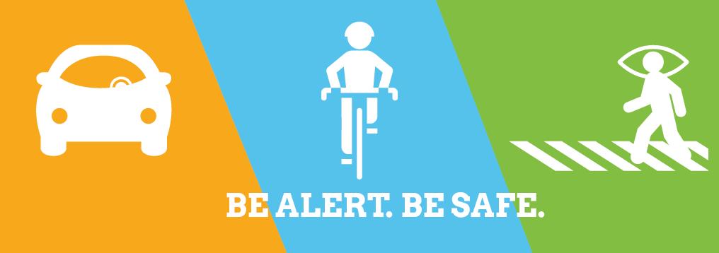 bike-safety-graphic