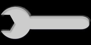 Spanner image