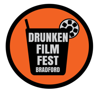 Bradford to host Cycling Film Festival in July 2018